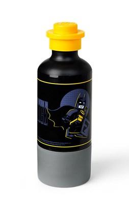 Drikkeflaske 350 ml, LEGO Batman  5711938027438