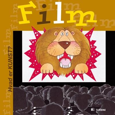 Film  9788770905220