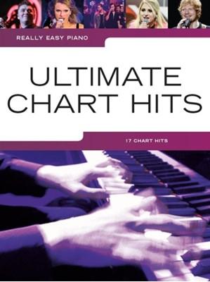 Really Easy Piano  9781783059454