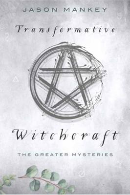 bøger om heksekunst
