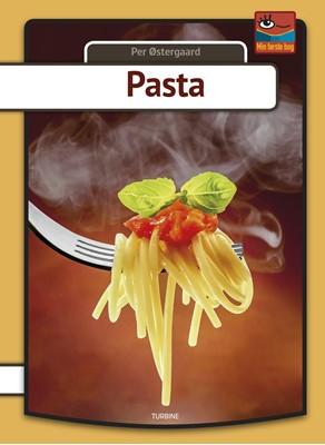 Pasta Per Østergaard 9788740654264