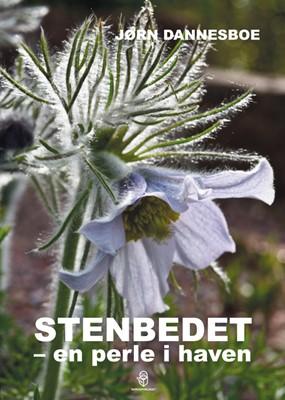Stenbedet– en perle i haven Jørn Dannesboe 9788793678781