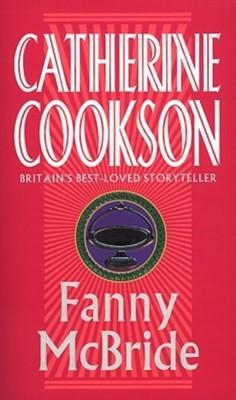 Fanny McBride Catherine Cookson, Catherine Cookson Charitable Trust 9780552140676