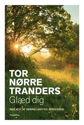 Glæd dig Tor Nørretranders 9788772003597