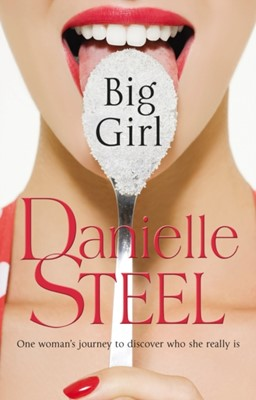 Big Girl Danielle Steel 9780552159005