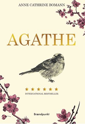 Agathe Anne Cathrine Bomann 9788793383975