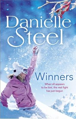 Winners Danielle Steel 9780552159128