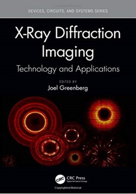 X-Ray Diffraction Imaging  9781498783613