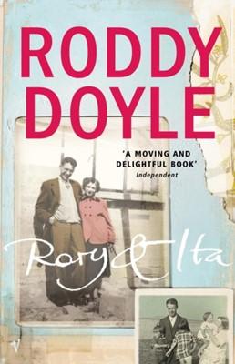 Rory & Ita Roddy Doyle 9780099449225