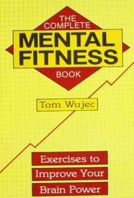 Mental Fitness Tom Wujec 9788122201246