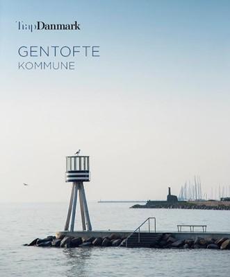 Trap Danmark: Gentofte Kommune Trap Danmark 9788771810776