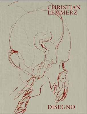 Christian Lemmerz – Disegno Marie Nipper, Therese Maria Gram 9788797037638
