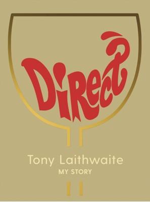 Direct Tony Laithwaite 9781788161251