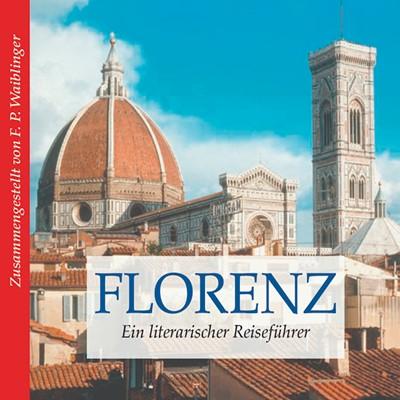 Florenz Franz P Waiblinger 9788711810958