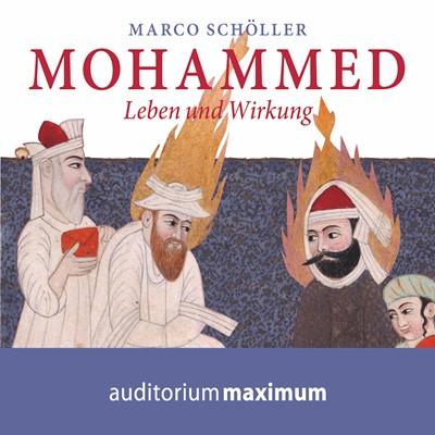 Mohammed Marco Schöller 9788711811566