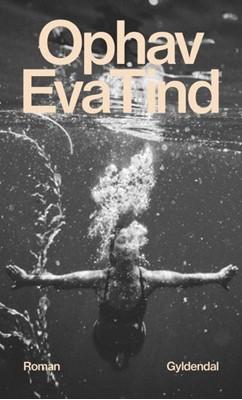 Ophav Eva Tind 9788702282771