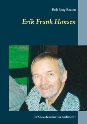 Erik Frank Hansen Erik Bang Boesen 9788743099147
