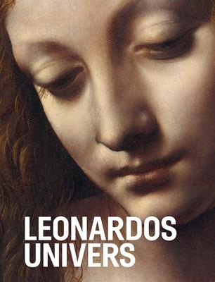 Leonardos univers Carl Henrik Koch 9788711905197