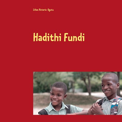 Hadithi Fundi Neema Penuel, Lilian Victoria Ogutu 9788743099369