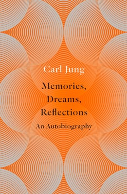 Memories, Dreams, Reflections C. G. Jung, Carl Jung 9780006540274