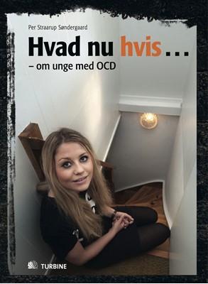 Hvad nu hvis - Per Straarup Søndergaard 9788771419788