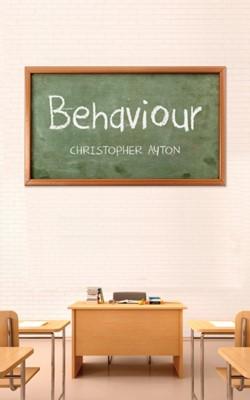 Behaviour Christopher Ayton 9781528906401