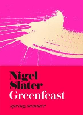 Greenfeast Nigel Slater 9780008333355
