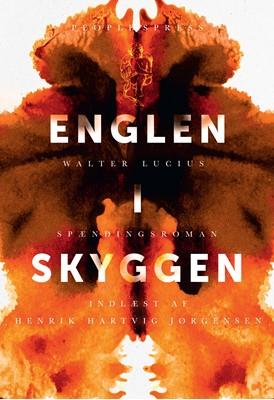 Englen i skyggen Walter Lucius 9788770365352