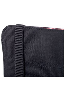 Herschel Cypress iPad Mini sleeve, Sort  5711610129320