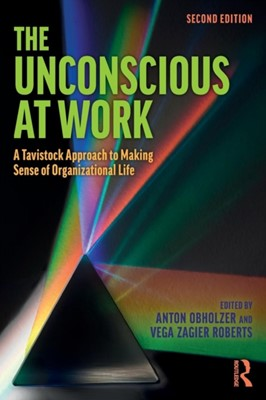 The Unconscious at Work  9780815361350