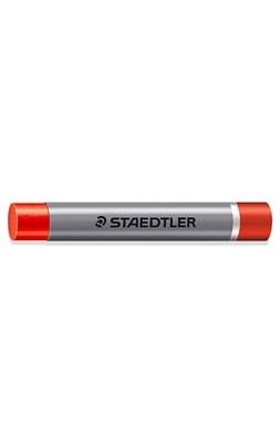 STAEDTLER Karat olie pastel kridt, 48 stk. i papæske  4006608011147