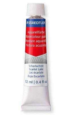 STAEDTLER Karat watercolour akvarel maling, 24 stk.  4007817024201