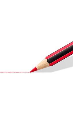 STAEDTLER Noris colour miljøfarveblyanter, 36 stk.  4007817038734