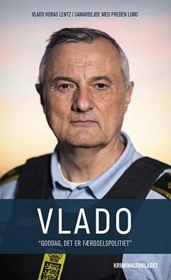 Vlado Preben Lund, Vlado Kobas Lentz 9788772160603