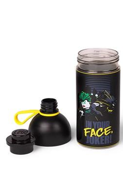 Drikkeflaske 0,5 L, LEGO Batman  5711938027377