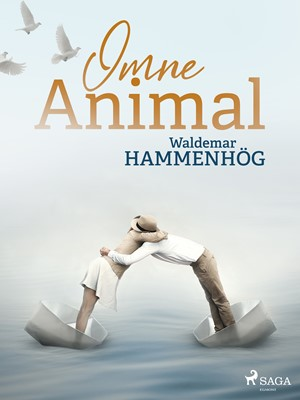 Omne Animal Waldemar Hammenhög 9788726146981