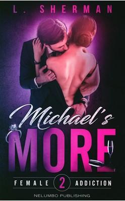 Michael's More L. Sherman 9788793767409