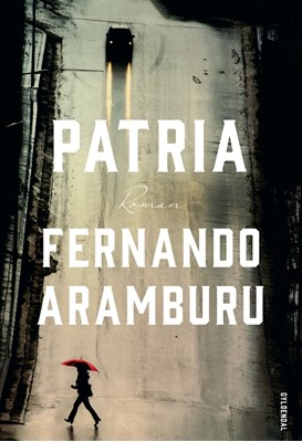 Patria Fernando Aramburu 9788702267921