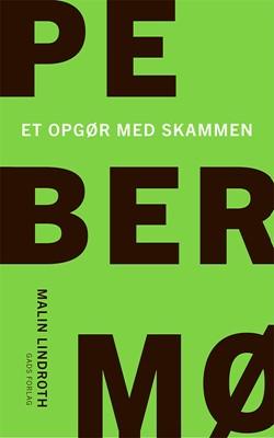 Pebermø Malin Lindroth 9788712058915