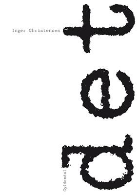 Det Inger Christensen 9788702287646