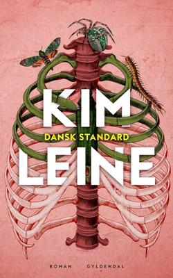 Dansk Standard Kim Leine 9788702280791