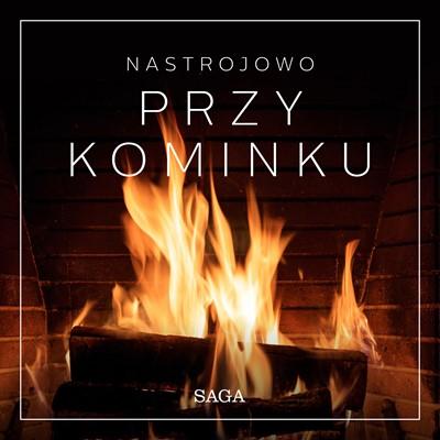 Nastrojowo - Przy kominku Rasmus Broe 9788726266719