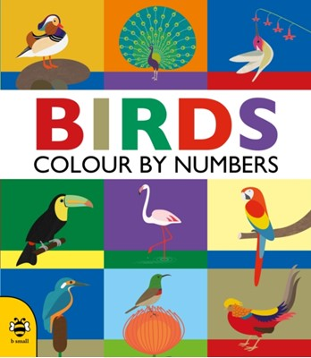 Birds Sam Hutchinson 9781909767812