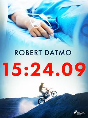 15:24.09 Robert Datmo 9788726184525