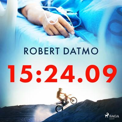 15:24.09 Robert Datmo 9788726267136