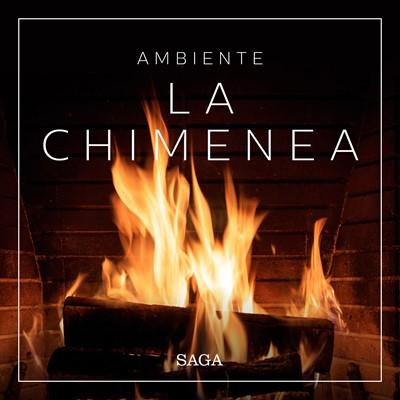 Ambiente - La chimenea Rasmus Broe 9788726266511