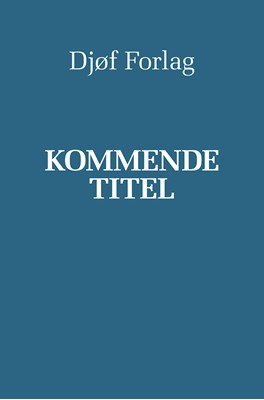 Lærebog i ansættelsesret og personalejura Ole Hasselbalch 9788757445800