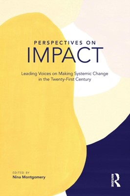 Perspectives on Impact  9780367112479