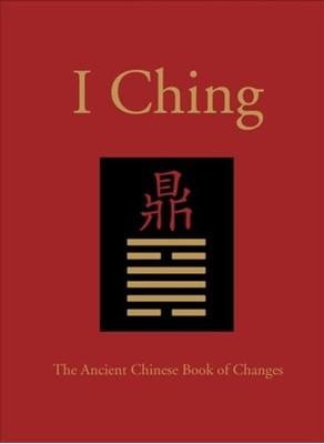 I Ching Neil Powell, Kieron Connolly 9781782747215