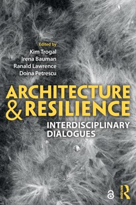 Architecture and Resilience  9781138065819